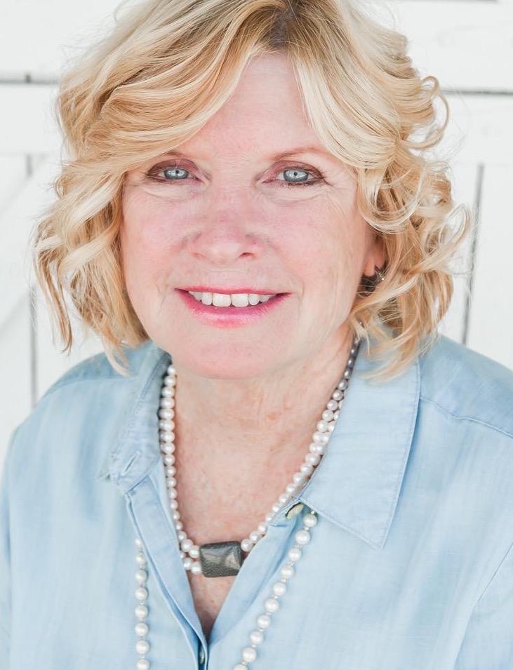 Diane Balciar