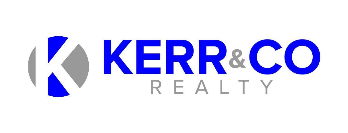 Kerr & Co, Realty